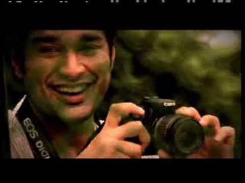 HDFC SL Brand song - Sar Utha Ke Chalenge Hum 'Rajasthan Royals Video' - IPL 2009