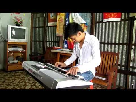 Neu Nhu Anh den (Organ) ashman.dota mp4