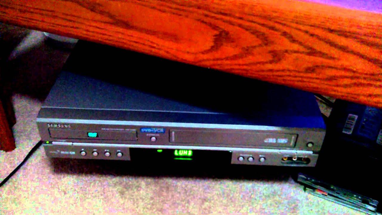 samsung dvd v2000 youtube rh youtube com Samsung User Manual Guide Samsung User Manual Guide