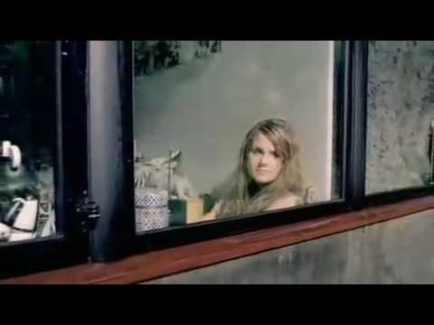 Jojo - Too Little Too Late   OFFICIAL MUSIC VIDEO