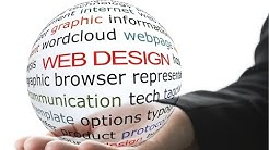 League City Web Design | Web Design League City TX