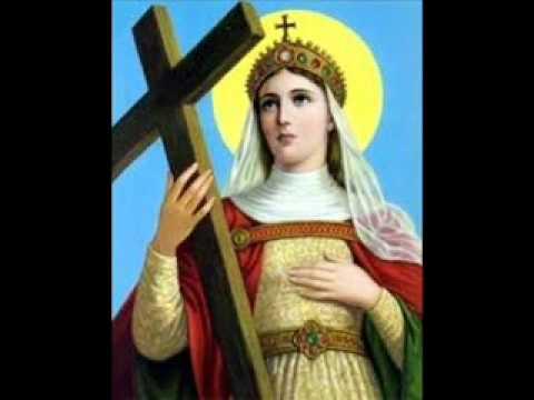 santa Elena- grpo de palos santa elena.wmv