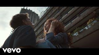 Big Tobz - Baby Girl (Official Video)