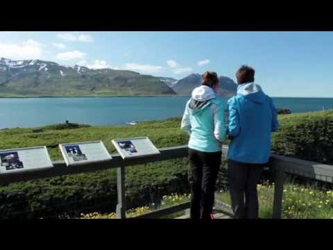 Unique Iceland: East of Iceland