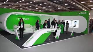 جميع اكواد موبيليس وكل خدمات mobilis في شرح واحد(3