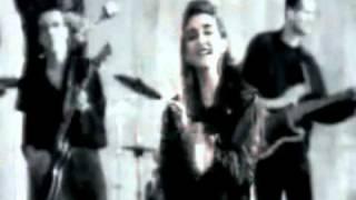 Oktobar 1864 - Crni ples (ReWire Remix)