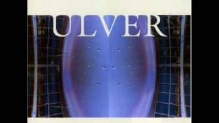 Watch Ulver Porn Piece Or The Scars Of Cold Kisses video