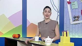 УТРО ХАКАСИИ (27 апреля 2021)