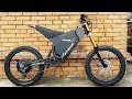 5 Best Electric Bicycles 2019 | Folding E-Bikes of 2019