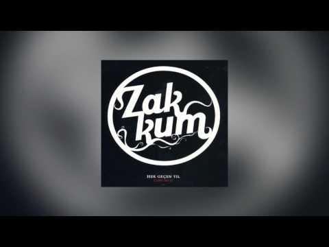 Zakkum - Üç Elma