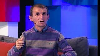 Kisabac Lusamutner eter 21.12.17 Erkusov` Menak