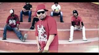 Kasam Official Music Video - Kay Nine 2012 - Fire Eagle Production