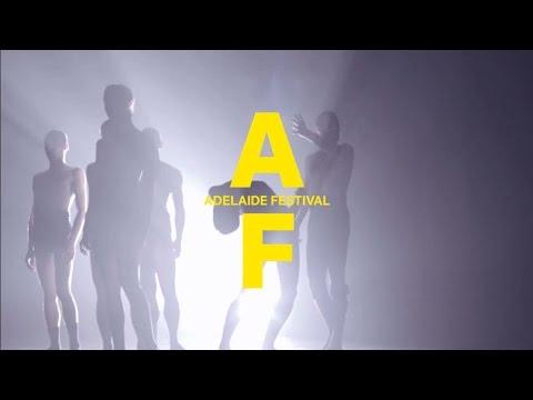 Adelaide Festival 2017 Trailer Mp3