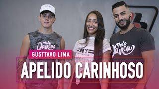 Baixar Apelido Carinhoso - Gusttavo Lima - Coreografia: Mete Dança