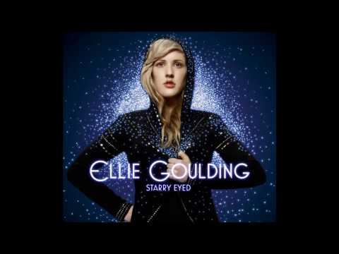 Ellie Goulding - Starry Eyed (Jakwob Remix) *OFFICIAL 2010 VERSION*