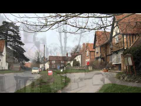 East Hendred Heritage Trust