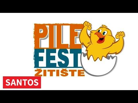 """PILE FEST"" 2021 - BOGAT I ATRAKTIVAN PROGRAM"
