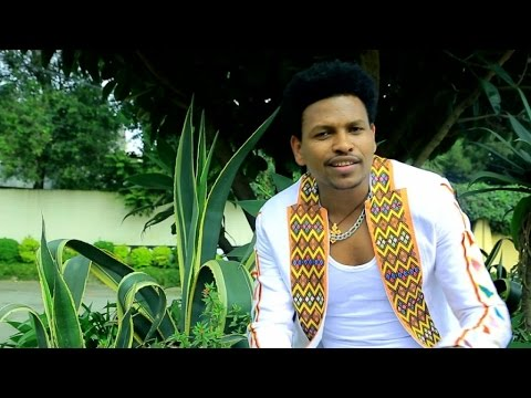 Anteneh Adnew - Chaw Chaw - (Official Music Video) - New Ethiopian Music 2017 I EthioOneLove
