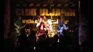 Viva La Pola! 2005 - Motus (part 1)