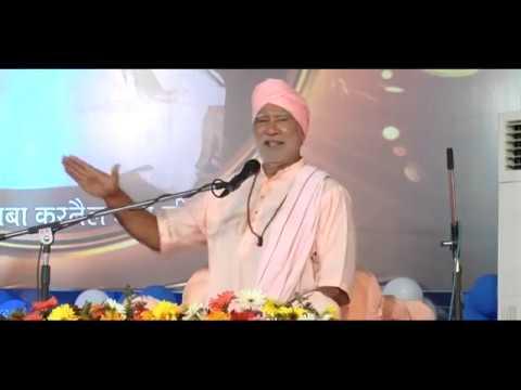 Paramhans Swami Brahmdev ji Maharaj ?? ?? ?? ??? ???? ?? ???? ??? ????
