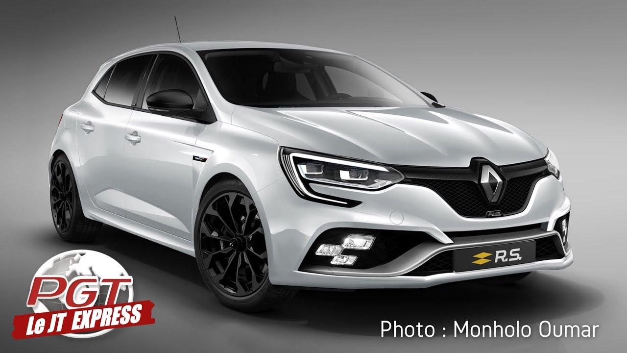 megane 4 blanche mandataire auto nouvelle renault megane 4 gt 1 6 tce energy 205 cv edc neuf. Black Bedroom Furniture Sets. Home Design Ideas