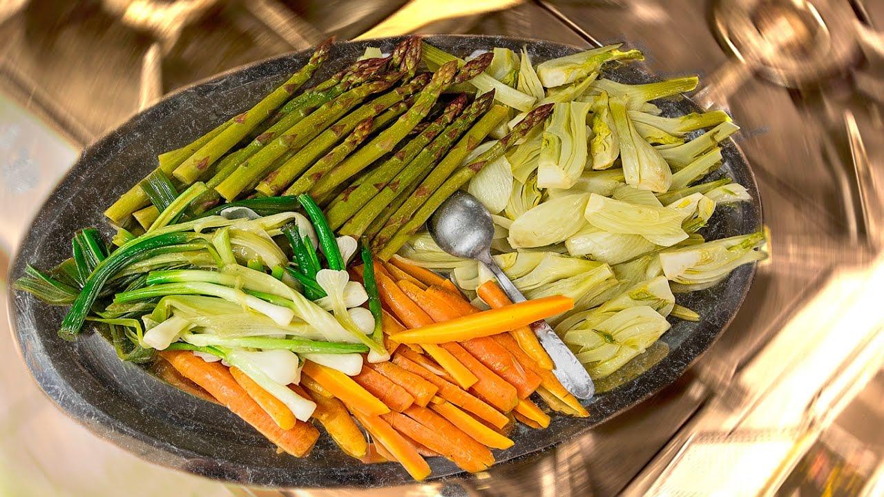 Fornovo foro 2000 corso di cucina cinese tao youtube for Foro areazione cucina