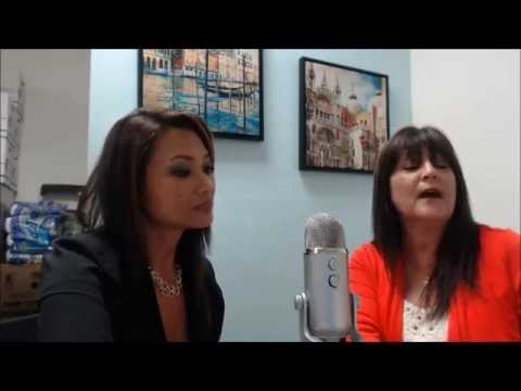 BELEZA HIGA Podcast Episode #5 Domestic Violence Legal Advice in Paradise Podcast