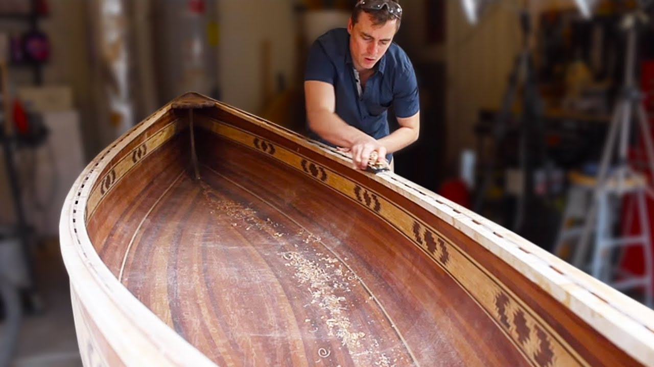 29 Amazing Woodworking Projects You Have To See Clipzui Com