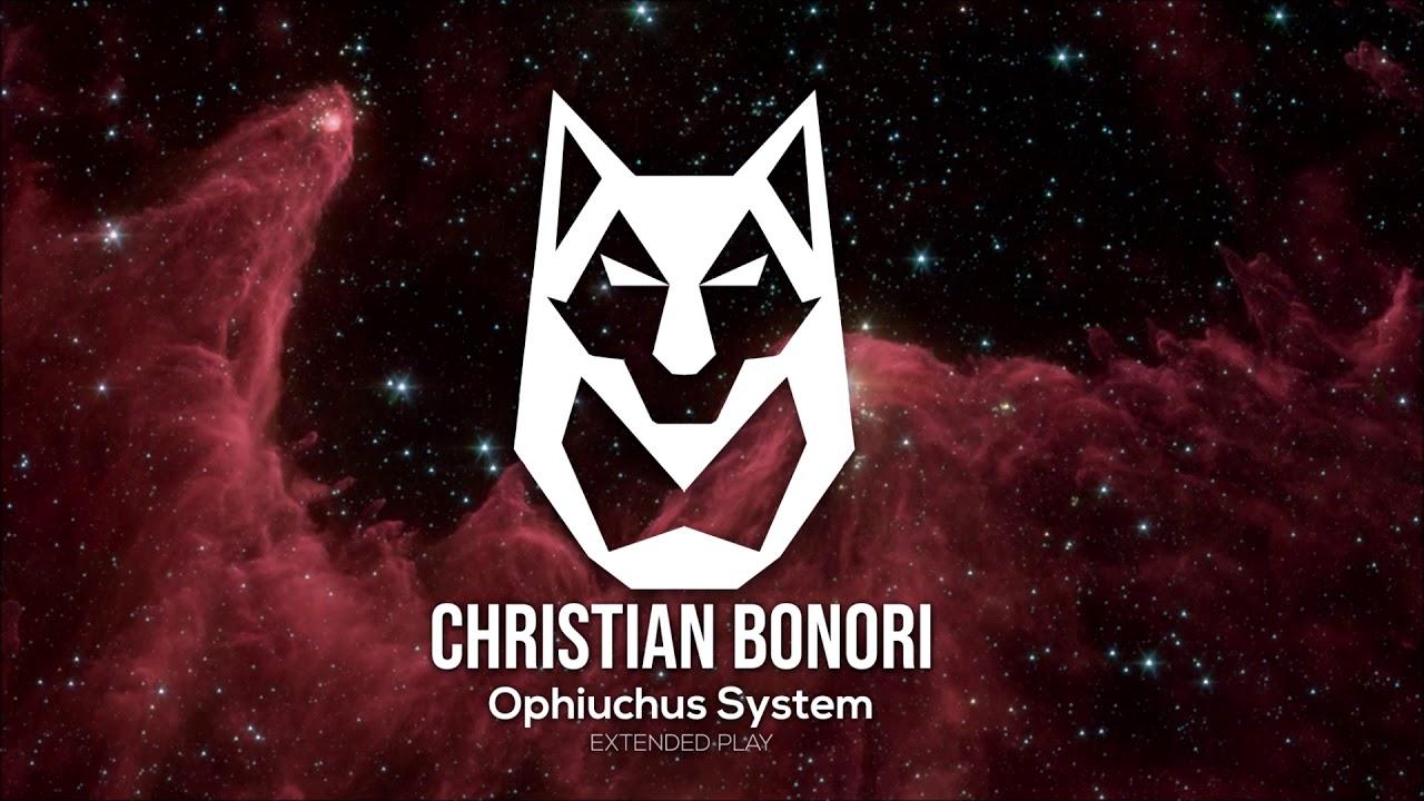 Christian Green - Pe Coclauri (Original Mix) - YouTube