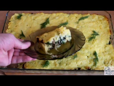 Запеканка из макарон (28 рецептов с фото) - рецепты с