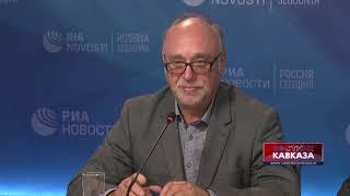 Сергей Серебров: В Йемене идет гибридная война