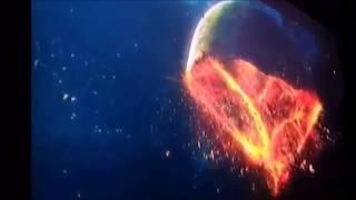 МСТИТЕЛИ 3  ВОЙНА БЕСКОНЕЧНОСТИ Первый Тизер D23 ТАНОС РАЗБИЛ МСТИТЕЛЕЙ  СМЕРТЬ