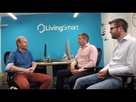 Property Development & Rent to Rent Goals with Ben and Tom Thorns