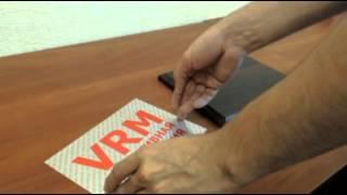 Печать диплома на металле. Оперативная полиграфия VRM(, 2014-06-26T10:51:58.000Z)