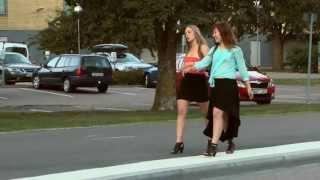 What happens in Sweden STAYS in Sweden (Short)