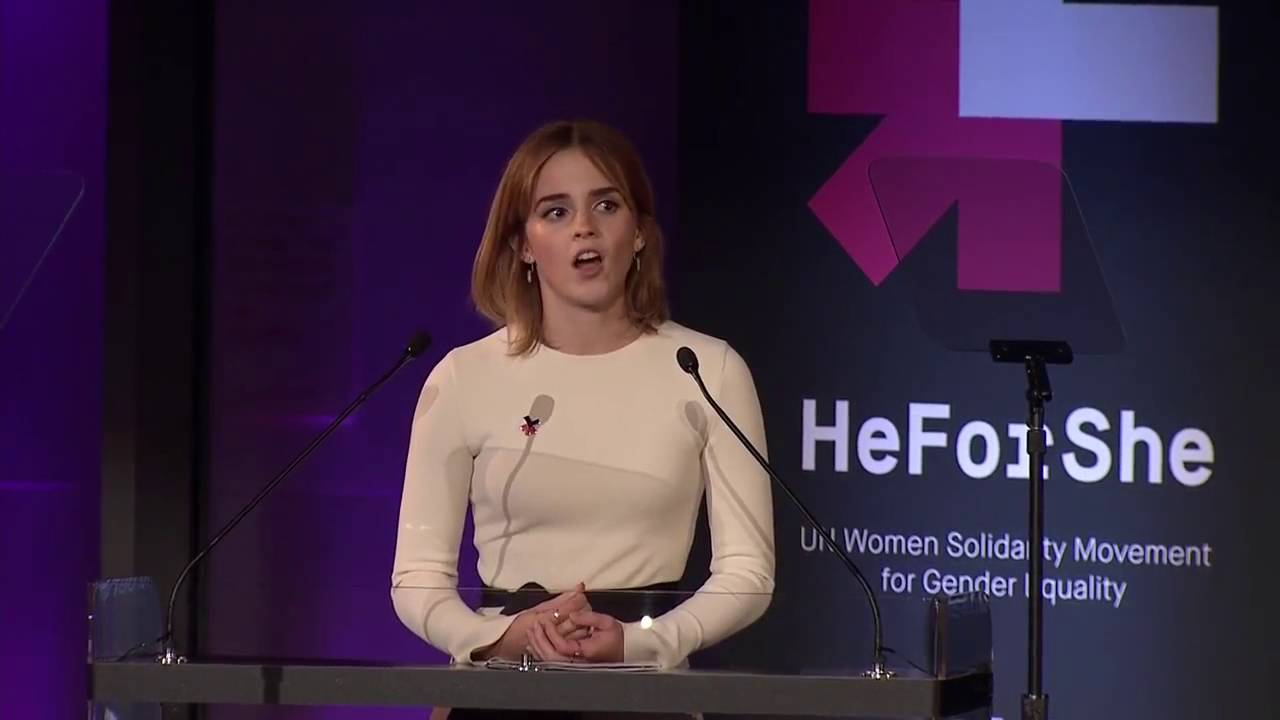emma watson speech for heforshe second year anniversary 20 9 16