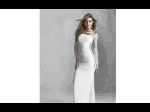 Вечерние платья в салоне свадебной и вечерне моды Fashion Brideиз YouTube · Длительность: 16 с