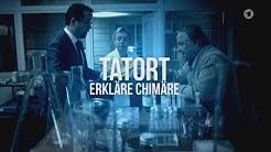 Tatort Münster - Erkläre Chimäre (XXL Trailer) 31.05.2015