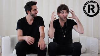 Video All Time Low - Dear Maria, Count Me In (Video History) download MP3, 3GP, MP4, WEBM, AVI, FLV Agustus 2018