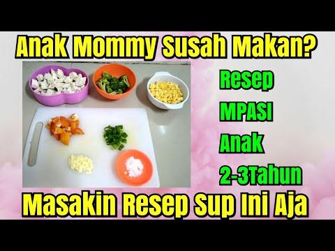 resep-masakan-anak-3-tahun---mpasi-sup-tahu-penambah-nafsu-makan