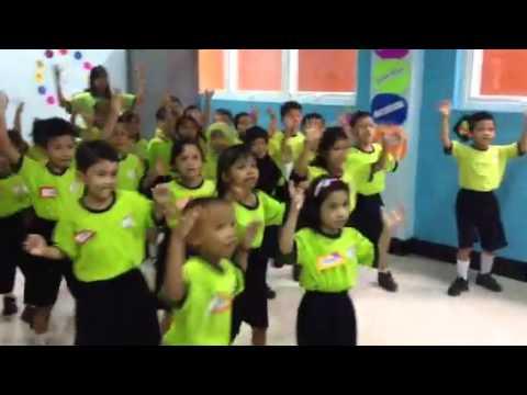 Medan School Integritas Bangsa (IB School)