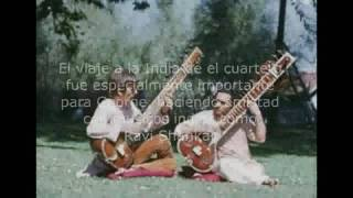 Blue Jay Way (George Harrison) Magical Mistery Tour (1967)