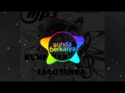 Viral Lagu Sunda awewe Rupa Ayena Full Bass