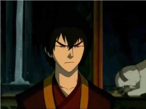 Watch avatar the last airbender episode 58 online dating 1