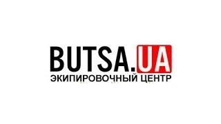 Футбольный супермаркет   butsa.ua(, 2013-12-20T20:48:08.000Z)