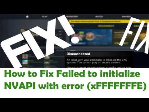 how to fix failed flash