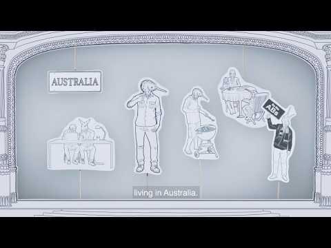 Pathways To Australian Citizenship For New Zealanders