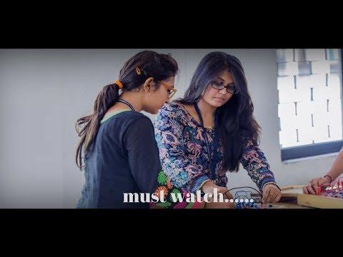 Girl Viva IIT | cute | Funny Vines | Lost Frequencies | Engineering Vines | Hilarious Video