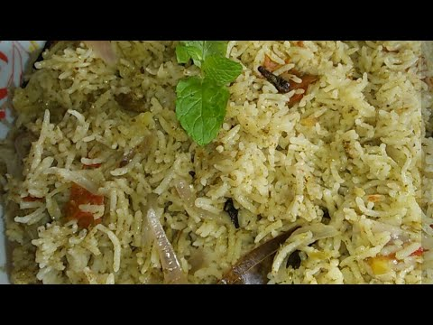 Masala kuska recipe masala kushka recipe for non veg kuska masala kuska recipe masala kushka recipe for non veg kuska recipe in kannada forumfinder Image collections