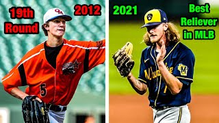 MLB Draft BIGGEST Steals of the 21st Century